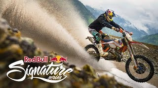 getlinkyoutube.com-Red Bull Signature Series - Hare Scramble FULL TV EPISODE