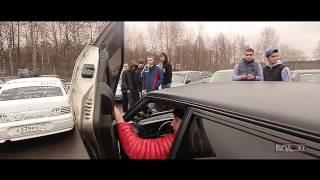 getlinkyoutube.com-БПАН Сходка в Иванове