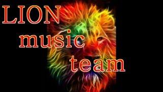 getlinkyoutube.com-Dawena Duka me wawanu ba (lion music team)