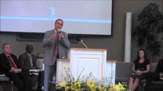 getlinkyoutube.com-Epic Fail Pastor Roger Hernandez