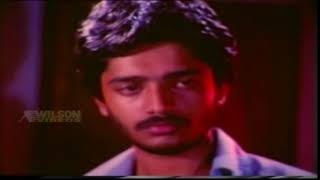 getlinkyoutube.com-Thamburatti (1978) Malayalam Full Movie