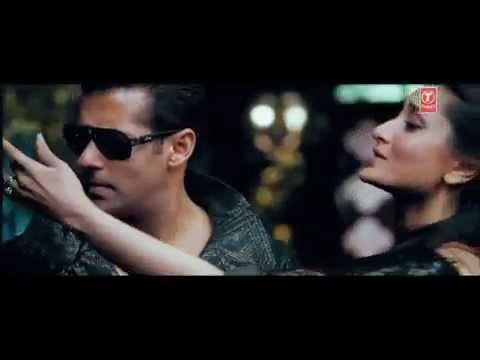 Teri Meri (Full Video song)  - Bodyguard - Salman Khan , Kareena Kapoor - Teri Meri