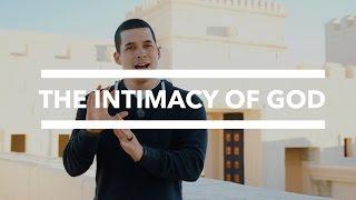 getlinkyoutube.com-The Intimacy of God   Jefferson Bethke
