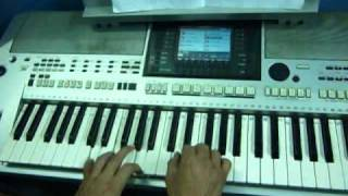 getlinkyoutube.com-dem hat piano SLOWROCK