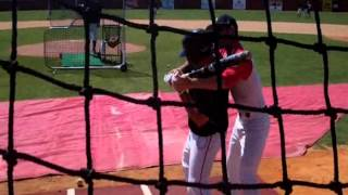 getlinkyoutube.com-Domingo Ayala Visits Flagler College