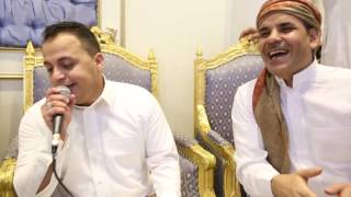 getlinkyoutube.com-أعراس الرياض ، الفنان محمد الأضرعي المنشد عبد الله جعدان شلو لكم صنعاء مع الأراضي