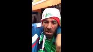 getlinkyoutube.com-جزائري يرد على المغاربة