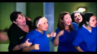 getlinkyoutube.com-Corazon valiente - Pelea de Angela en el carcel