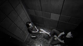 getlinkyoutube.com-Elevator Romance (short film - comedy)