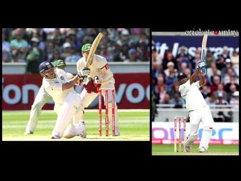 MS Dhoni surpasses Sachin Tendulkar's record of highest score by skipper