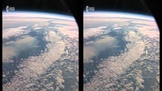 getlinkyoutube.com-Planet Earth seen from space Full HD 1080p) ORIGINAL