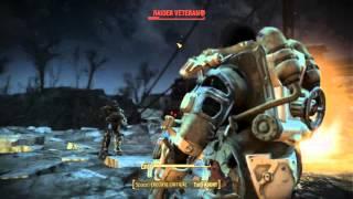 getlinkyoutube.com-What I Wish I Knew Before I Played Fallout 4