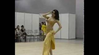 getlinkyoutube.com-رقص هادى