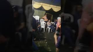 Dansa Acara Efan Nono