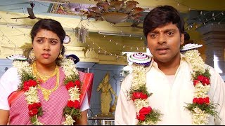 Thendral Episode 1037, 13/01/14 width=