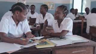 getlinkyoutube.com-The Team Sehemu ya Kwanza ( Episode 1 )