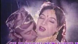 getlinkyoutube.com-Ki Maya Lagailo Go - Hot Bangla Remix