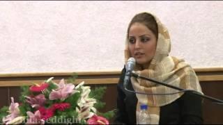 getlinkyoutube.com-هیلا صدیقی - همایش جوانان اصلاح طلب