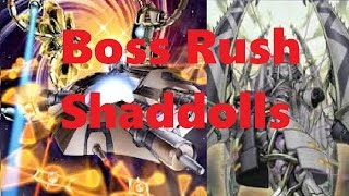 getlinkyoutube.com-Boss Rush Shaddolls + Deck List/Profile