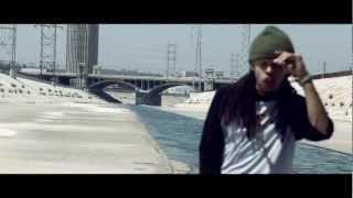 Dee-1 - Failure Ain't An Option (feat. MURS & tabi Bonney)