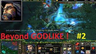 getlinkyoutube.com-DotA 6.83d - Admiral, Kunkka Beyond GODLIKE ! #2
