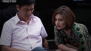 getlinkyoutube.com-Startalk TX: Daddy uli si Oyo! Kakasal uli si Daddy?