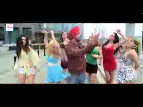 Main Jaagan Swere   Diljit Dosanjh   Jatt & Juliet   Full HD   Brand New Punjabi Songs