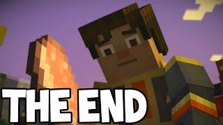 getlinkyoutube.com-Minecraft Story Mode - Episode 4 - TRAGIC ENDING (4)