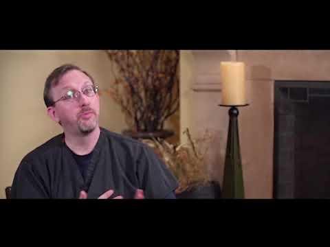 Dr. Michael Grossman On Transferring Multiple Embryos