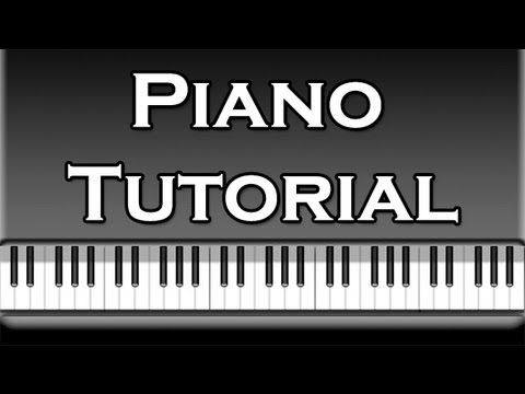 Yiruma - River flows in you Piano Tutorial [20% speed] (Synthesia)