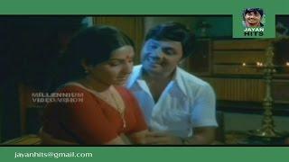 JAYAN HITS - Kudamulla Kavile - Kari Puranda Jeevithangal