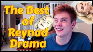 getlinkyoutube.com-The Best of Reynad Drama