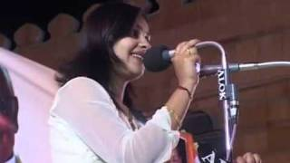 getlinkyoutube.com-Kavi Sammelan @ Bhopal Anamika Amber [Upload By +919610000143] Part 1.mp4
