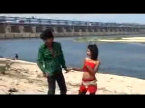 Bangla hot sex song   YouTube