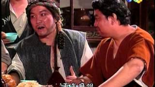 getlinkyoutube.com-施公奇案-花轎奇緣(1)