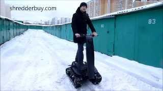 getlinkyoutube.com-Презентация DTV Shredder