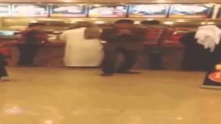 استهبال سعودي جننهم ضحك هههههههههههههههههههههههههههههه