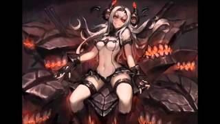 getlinkyoutube.com-【C89】 Kantai Collection - The Second Operation SN - Crow'sClaw + AA Hime Voice