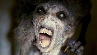 getlinkyoutube.com-10 Phobias That Could Kill You