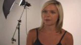 getlinkyoutube.com-Kathryn Tappen Talks Fashion
