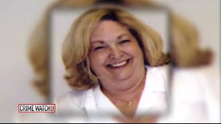 Cold Case Solved: The Hunt for Janna Kelly's Killer - Crime Watch Daily
