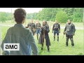 The Walking Dead: Next on: New Best Friends Ep. 710