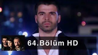 getlinkyoutube.com-Adanalı 64. Bölüm HD
