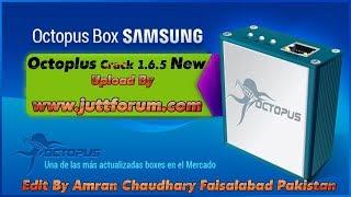 getlinkyoutube.com-Octopus Crack 1 6 5 Creat By Amran Chaudhry +966559898192