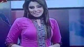 Pakistani Ancher Ka Ghatia Libas