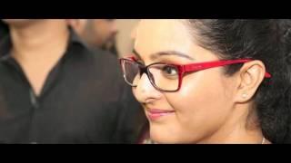 getlinkyoutube.com-Laila oh laila New Malayalam Movie Mohanlal & Manju Warrier