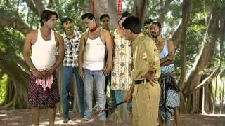 getlinkyoutube.com-Papu pam pam | Faltu Katha | Episode 148 | Odiya Comedy | Lokdhun Oriya