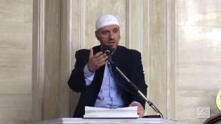 17. Ibrahimi a.s dhe metodologjia e një debati të mirëfilltë | Enis Rama