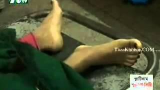 getlinkyoutube.com-7) পরপুরুষের সাথে সম্পর্ক দেখে ফেলায় ভাবীর সহায়তায় ধর্ষন ও হত্যা