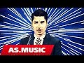 Alban Skenderaj - Duart lart Official Video HD